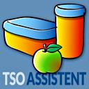 TSO-ASSISTENT